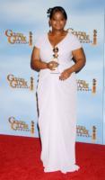 Octavia Spencer - Beverly Hills - 15-01-2012 - SAG: Octavia Spencer parla del suo peso durante la consegna dei premi