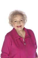 Betty White - Los Angeles - 09-01-2012 - SAG: Betty White ancora tra le premiate a 90 anni