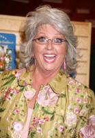 Paula Deen - New York - 07-04-2009 - I fan di Paula Deen mandano incarti di burro a Walmart