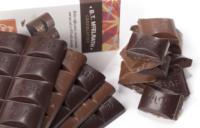 cioccolato - Minneapolis - 18-05-2011 - Kate Middleton: due segreti per tornare in forma dopo il parto