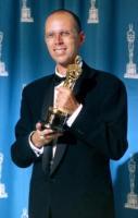 Gabriele Salvatores - Los Angeles - 19-01-2012 - Da Fellini a Morricone, quando il cinema italiano è da Oscar