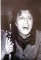 Anna Magnani - Los Angeles - 19-01-2012 - Da Fellini a Morricone, quando il cinema italiano è da Oscar