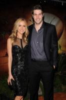 Jay Cutler, Kristin Cavallari - Santa Monica - 20-01-2012 - Kristin Cavallari incinta dopo il rinnovato fidanzamento