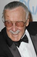 Stan Lee - Los Angeles - 21-01-2012 - Stan Lee girerà ben tre cameo nei film Marvel