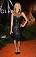 Kristin Cavallari - Santa Monica - 20-01-2012 - Kristin Cavallari incinta dopo il rinnovato fidanzamento