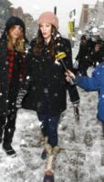 Liv Tyler - Park City - 21-01-2012 - Liv Tyler approva il fidanzamento di suo padre