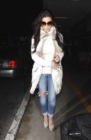 Kim Kardashian - Los Angeles - 23-01-2012 - Kim Kardashian dona 50 mila dollari a un progetto per aiutare i ragazzi gay