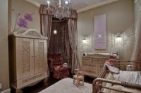 Stephen Belafonte, Mel B - Los Angeles - 22-01-2012 - Mel B e Stephen Belafonte mettono in vendita la loro villa a LA