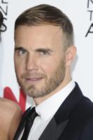 Gary Barlow - Londra - 26-01-2012 - Gary Barlow vorrebbe lasciare il ruolo di giudice a X-Factor Uk