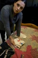 """Alice Rossini - Vimercate - 24-01-2012 - """"Mohammed, ti prego, riporta mia figlia a casa"""""""