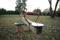 """Parco Giochi - Vimercate - 24-01-2012 - """"Mohammed, ti prego, riporta mia figlia a casa"""""""