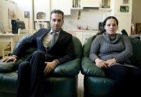 """Luca Zita, Alice Rossini - Vimercate - 24-01-2012 - """"Mohammed, ti prego, riporta mia figlia a casa"""""""