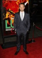 Patrick J. Adams - Los Angeles - 25-01-2012 - Vedremo ancora Meghan Markle in tv come attrice