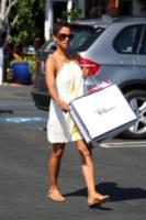 Halle Berry - California - 10-09-2009 - Le star che non sapevate avessero particolari difetti fisici