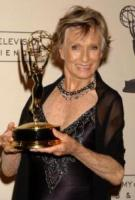 Cloris Leachman - Los Angeles - 19-08-2006 - Creative Arts Emmy Awards:i vincitori