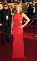 Kyra Sedgwick - Los Angeles - 29-01-2012 - Kevin Bacon prende il posto di Kyra Sedgwick in tv con un nuovo telefilm