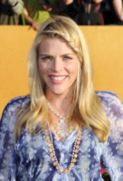 Busy Philipps - Los Angeles - 29-01-2012 - Michelle Williams e Busy Philipps si sono coordinate per gli abiti degli Oscar
