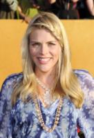 Busy Philipps - Los Angeles - 29-01-2012 - Michelle Williams e Busy Philipps si sono coordinate per gli abiti degli Oscar