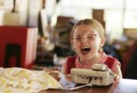 Abigail Breslin - Los Angeles - 21-08-2006 - Il musical di Little Miss Sunshine aprirà Off Broadway