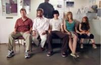 cast - Los Angeles - 21-08-2006 - Il musical di Little Miss Sunshine aprirà Off Broadway