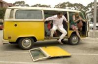 Steve Carell - Los Angeles - 21-08-2006 - Il musical di Little Miss Sunshine aprirà Off Broadway