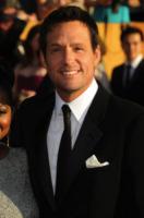 Josh Hopkins - Los Angeles - 29-01-2012 - Quantico la nuova serie Abc con l'ex Miss Mondo Priyanka Chopra