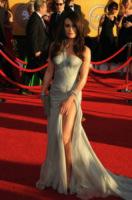 Lea Michele - Los Angeles - 29-01-2012 - Lea Michele torna alle origini nella versione cinematografica di Spring Awakening