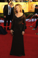 Jessica Lange - Los Angeles - 29-01-2012 - Jessica Lange tornerà ad American Horror Story
