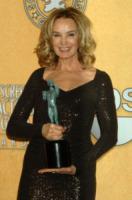 Jessica Lange - Los Angeles - 30-01-2012 - Jessica Lange tornerà ad American Horror Story