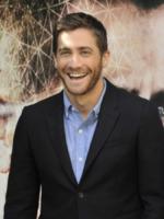 Jake Gyllenhaal - Madrid - 05-04-2011 - Taylor Swift: la verginità rubata da Jake Gyllenhaal