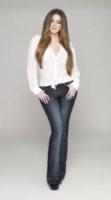 Khloe Kardashian - Los Angeles - 31-01-2012 - Khloe Kardashian vuole che la sorella Kim torni con Reggie Bush