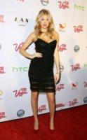 Kate Upton - Las Vegas - 16-02-2011 - Piatte o maggiorate: chi vince nell'eterna sfida?