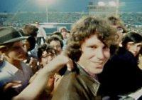 Jim Morrison - Parigi - 03-02-2012 - Il lato oscuro delle stelle dello showbiz