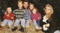 Leticia Cyrus, Billy Ray Cyrus, Miley Cyrus - Los Angeles - 02-02-2012 - Billy Ray e Tish Cyrus rinunciano di nuovo al divorzio