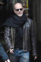 Bruce Willis - 25-11-2011 - Die Hard 5 uscirà a San Valentino 2013, John McClane ritrova un figlio