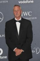 Johan Cruyff - Londra - 07-02-2012 - Addio Johan Cruyff, la leggenda del calcio muore a 68 anni