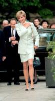 Lady Diana - Chicago - 04-05-1996 - Naomi Watts interpreterà Lady Diana