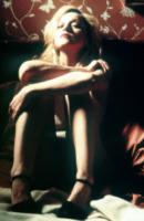 Madonna - Hollywood - 13-10-1993 - Madonna, sono già 60. Auguri Lady Ciccone