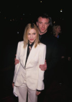 Madonna - Hollywood - 18-01-2001 - Madonna, sono già 60. Auguri Lady Ciccone