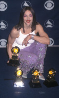 Madonna - Hollywood - 24-02-1999 - Madonna, sono già 60. Auguri Lady Ciccone
