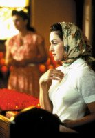 Madonna - Hollywood - 01-08-1992 - Madonna, sono già 60. Auguri Lady Ciccone
