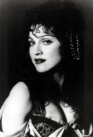 Madonna - Hollywood - 01-01-1992 - Madonna, sono già 60. Auguri Lady Ciccone