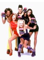 Spice Girls, Emma Bunton - Londra - 22-11-2017 - Spice Girls, la reunion. Ecco come sono cambiate in 20 anni