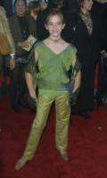 Emma Watson - New York - 11-11-2001 - Miley e le altre: da Disney a Lolita