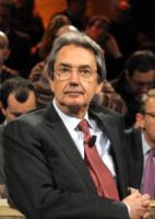Franco Bernabe - 08-02-2012 - Ecco i Paperoni de' Paperoni italiani del 2013