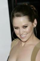 Jane Carrey - Hollywood - 10-04-2008 - La figlia di Jim Carrey bocciata ai provini di American Idol