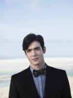 Ethan Peck - Los Angeles - 10-02-2012 - Il nipote di Gregory Peck, Ethan, diventa principe per un telefilm