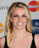 Britney Spears - Beverly Hills - 11-02-2012 - Britney Spears forse giudice di X Factor