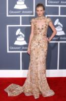 Taylor Swift - Los Angeles - 12-02-2012 - La classe non è acqua… è Taylor Swift!