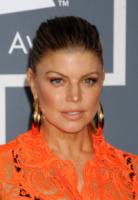 Fergie - Los Angeles - 12-02-2012 - Fergie volto della compagnia di cosmetici Wet n wild